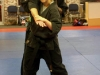 Adult Kenpo Karate | Boston