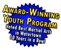 bmd_award_burst