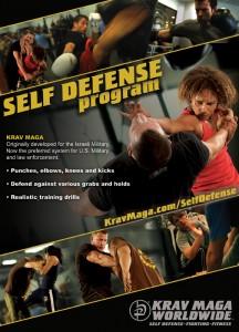 km_selfdefense_resize