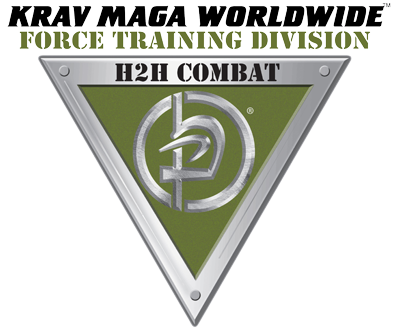 Krav Maga Worldwide Force Training Division