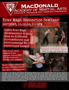 krav-maga_20161112-scenarios-seminar-flyer