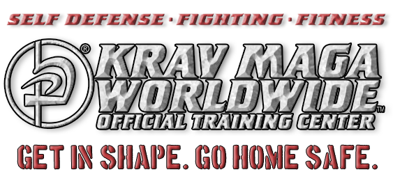 Krav Maga Worldwide Official Training Center - Get in Shape. Go Home Safe.