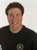 Darren Levine